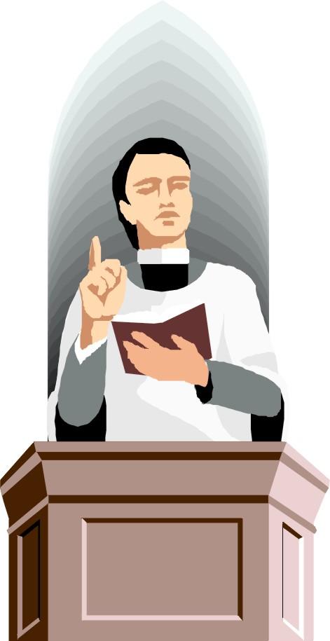 Celibato, Doutrina Bíblica