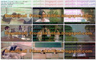 http://2.bp.blogspot.com/-D2XlxxPg85Y/VbHEDgmEztI/AAAAAAAAwtw/OBgPvPpbwbY/s320/%25E4%25B9%2583%25E6%259C%25A8%25E5%259D%258246%25E3%2580%258C%25E5%25A4%25AA%25E9%2599%25BD%25E3%2583%258E%25E3%2583%2583%25E3%2582%25AF%25E3%2580%258DA3.mp4_thumbs_%255B2015.07.24_03.11.30%255D.jpg