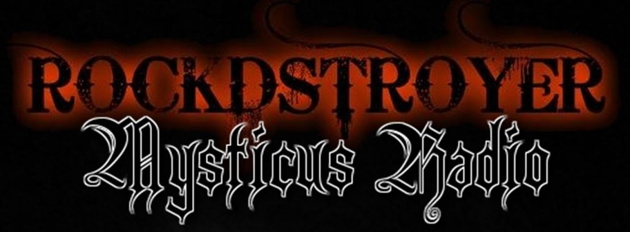 Mysticus Free Metal Music