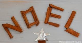 Cinnamon+Christmas+Sign+smallish.jpg
