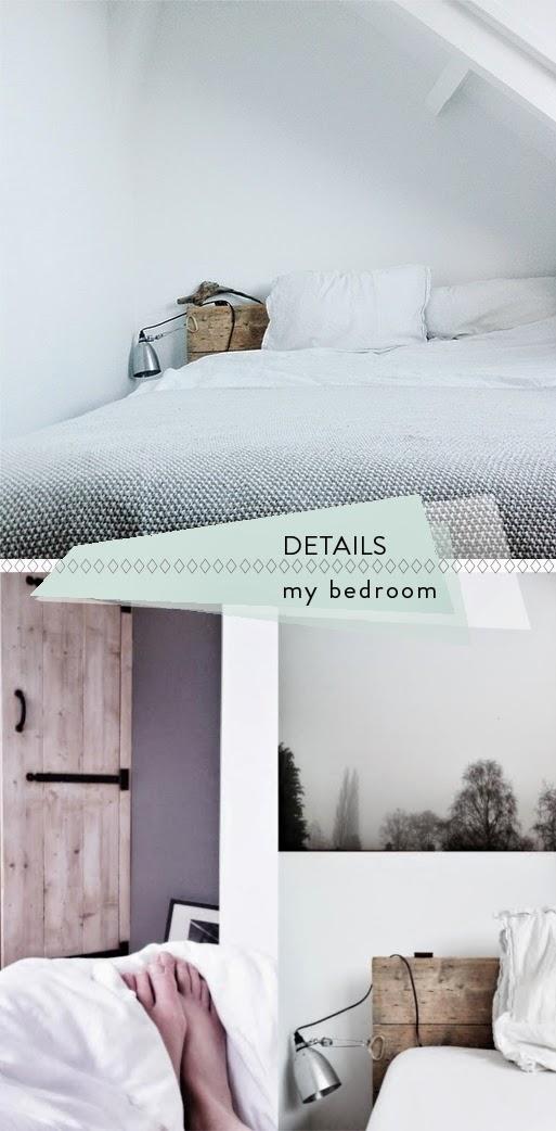 Slaapkamer Interieur Inspiratie: Slaapkamer-interieur-inspiratie-12 ...