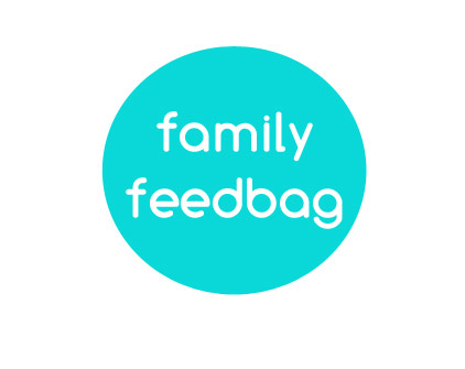 Family Feedbag