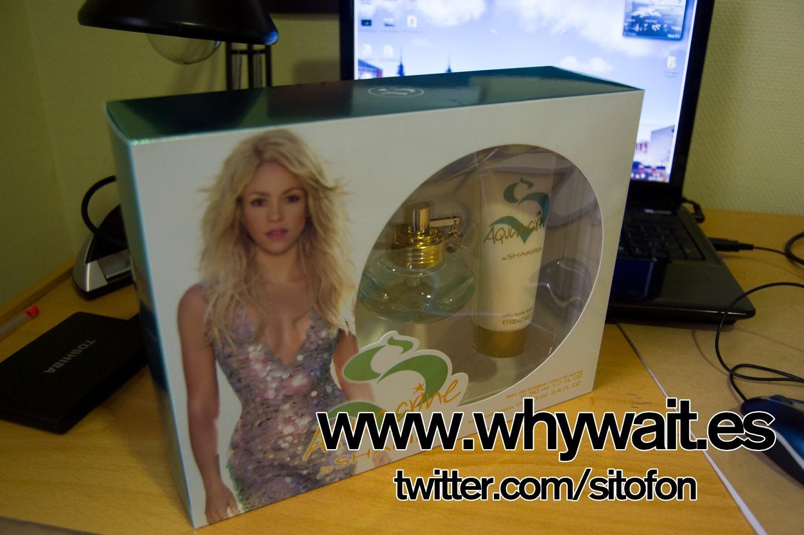 http://2.bp.blogspot.com/-D2ca7SQget8/UPmG9dK-6uI/AAAAAAAAIeA/7j54HfOZmF8/s1600/Shakira-s-by-aquamarine-fragancia-colonia-2013-whywait-copyright-sudafrica+(4).jpg