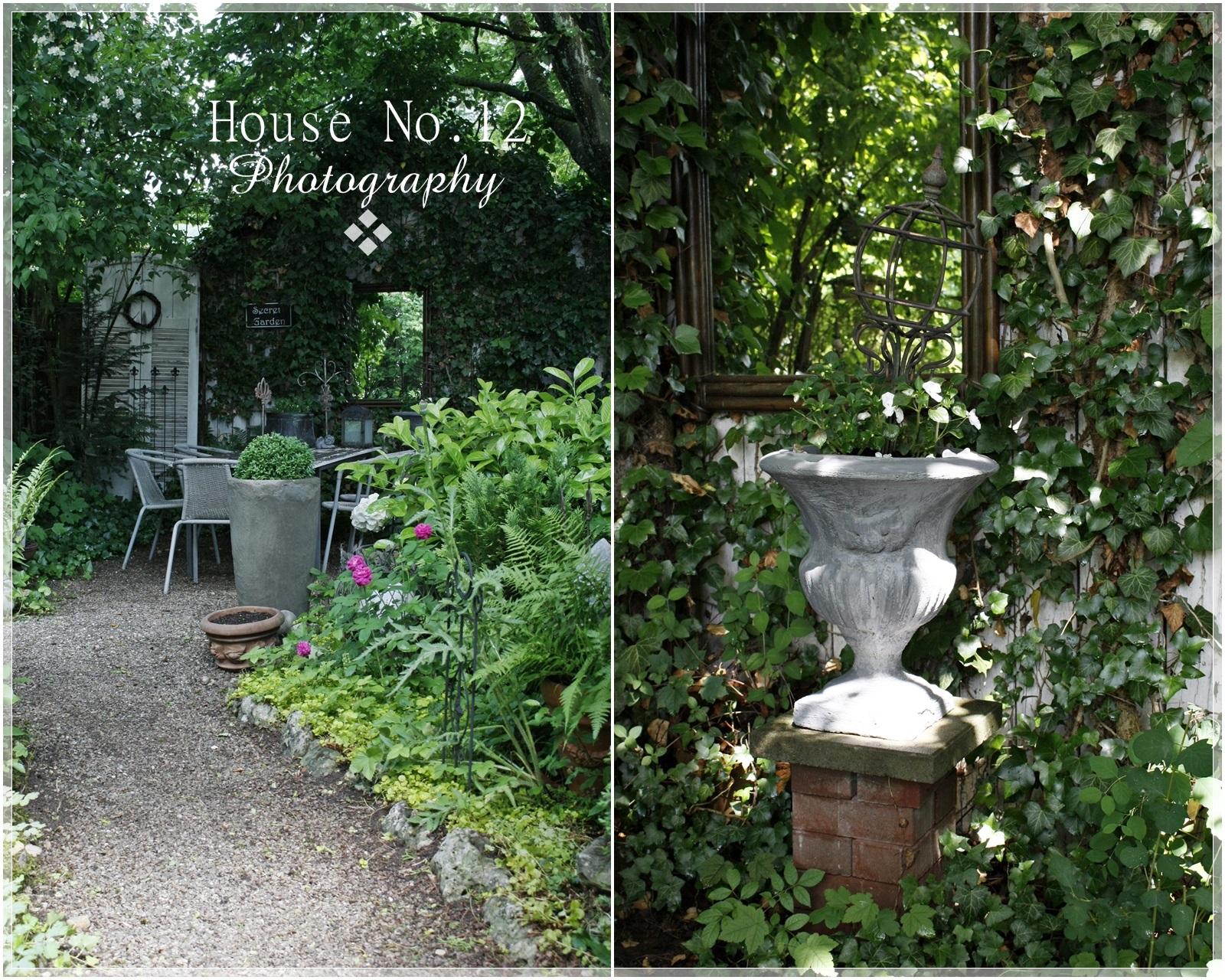 Spiegel Im Garten house no 12 me your garden ein kleiner rundgang