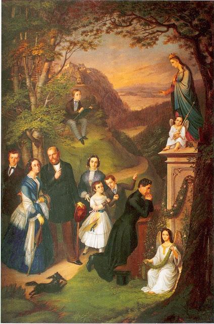 Matrimonio Catolico Hijos : Apostolado caballero de la inmaculada el noviazgo catÓlico