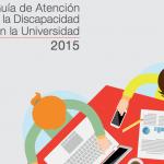 http://lawebdelestudiante.es/wp-content/uploads/2015/02/Guia_Atencion_Discapacidad_2015_WEB_accesible.pdf