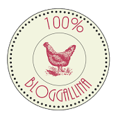 "Il blog delle ""Bloggalline"""