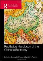 http://www.kingcheapebooks.com/2015/06/routledge-handbook-of-chinese-economy.html