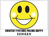 contest picture paling happy
