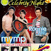 MYMP, Ronnie Liang Live in Surallah on December 29