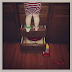 10 Things My Toddler Is Doing That Will Make Yours Look Like An Angel