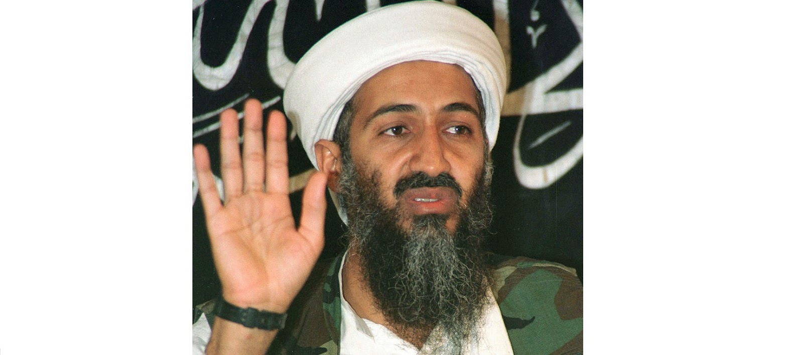 Why photos of bin Laden s body won t ever be shown - Business Insider Osama bin laden raid pictures