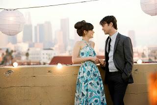 En la película 500 días juntos Summer deja a Tom sin que éste sepa por qué