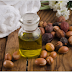 Argan Oil for Hair Care Products
