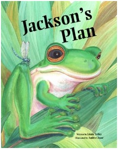 Jackson%2527s+Plan Todays Free eBooks for Kids