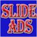 Tạo Banner Quảng cáo trượt dọc hai bên Blog, Website