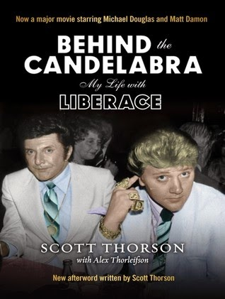 http://discover.halifaxpubliclibraries.ca/?q=title:%22behind%20the%20candelabra%22
