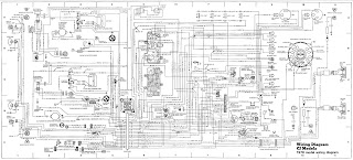 1998 Jeep Grand Cherokee Wiring Diagram and Electrical Schematic