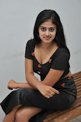 Megha sri photos at Kaki event-thumbnail-1