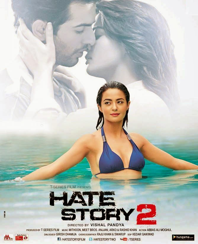 Hate Story 2  Movie Photo Download.jpg