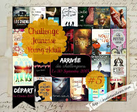 http://mutietseslivres.com/2015/10/01/challenge-jeunesse-young-adult-5/
