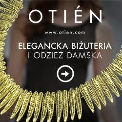 Otien