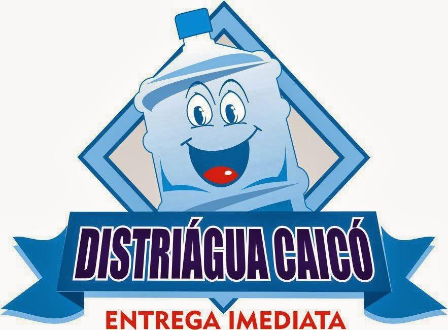 http://webmixcaico.com/distriaguacaico/index.html
