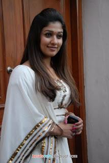 Nayantara hot Photos