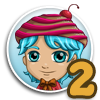 Farmville Sweet Acres Chapter 3 Quest 2