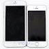 [Rumor] iPhone 6 poderá ter tela com resolução de 1704×960 pixels