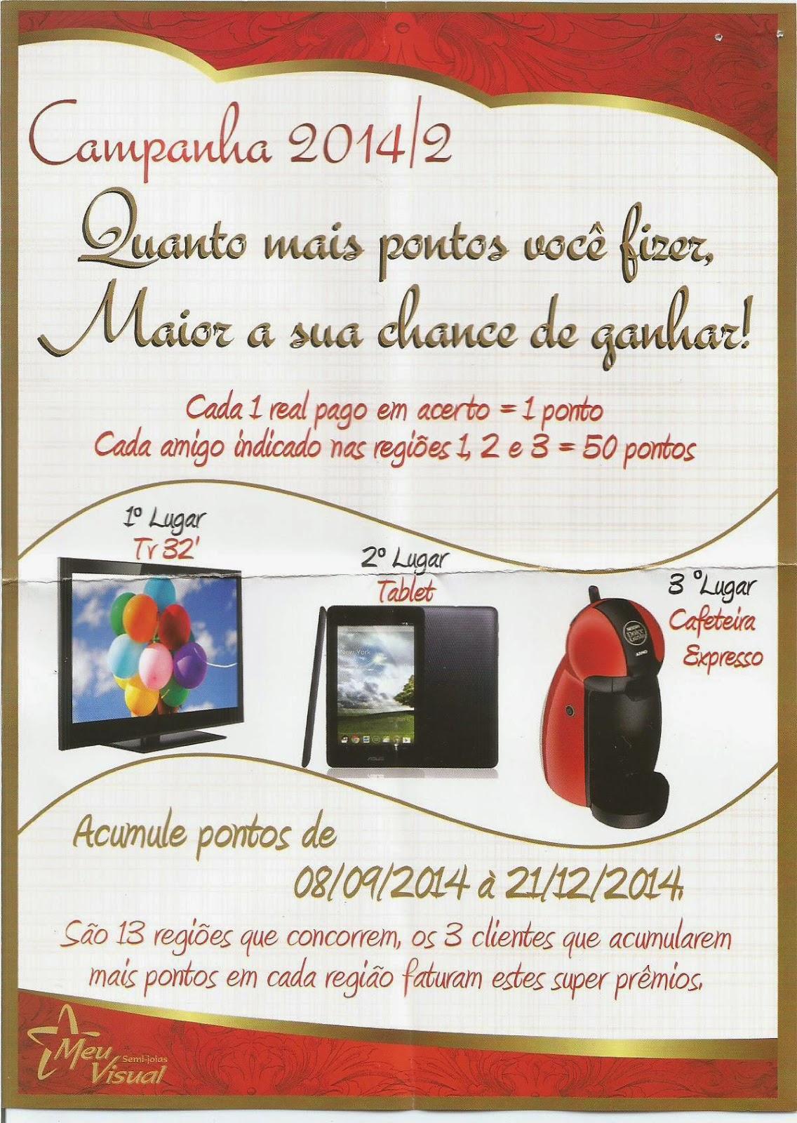 Campanha 2014/02