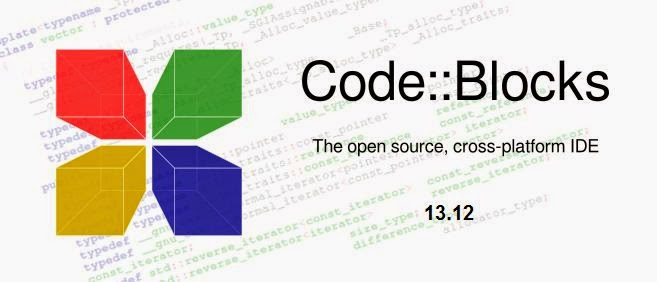 codeblocks download, codeblocks c++, download code blocks terbaru.