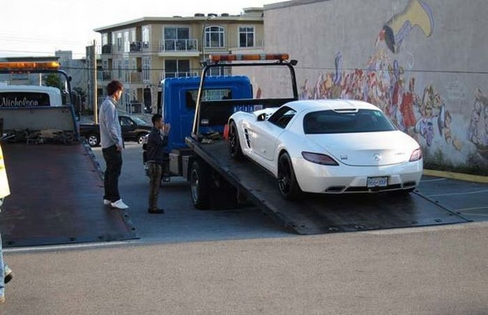 Grease Car Race Illegal-street-racing-cars