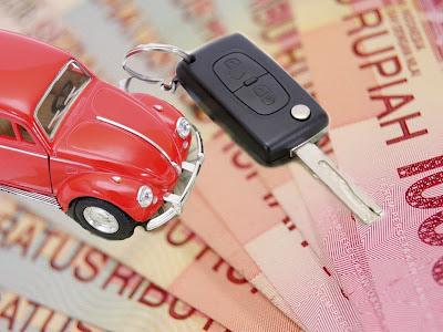 Tips Memilih Perusahaan Pembiayaan Kendaraan