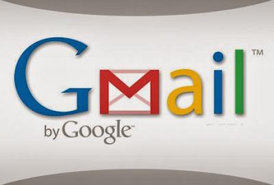 Buat Email Baru Di Gmail (Google Mail) Gratis!