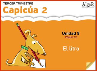 http://bromera.com/tl_files/activitatsdigitals/capicua_2c_PF/CAPICUA2-U9-PAG12-CAS.swf