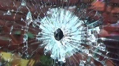 Ditanya Motif Penembakan Bos Garuda, Ini Kata Kapolda Jambi
