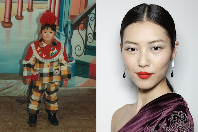 models-kids-liu_wen