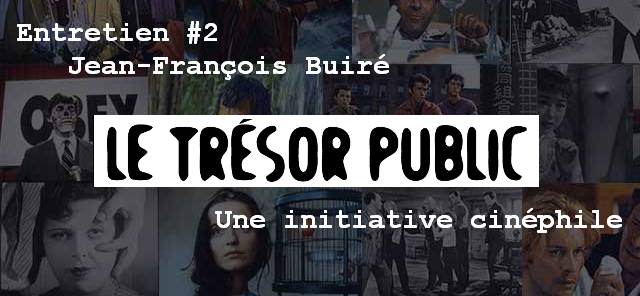 http://ilaose.blogspot.com/2014/10/une-initiative-cinephile-entretien-avec.html