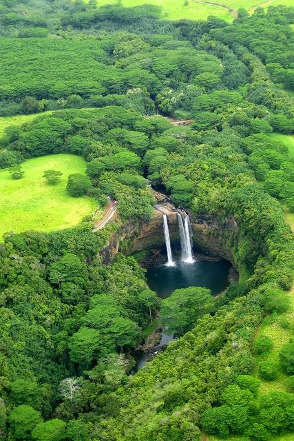 Wailua_Falls