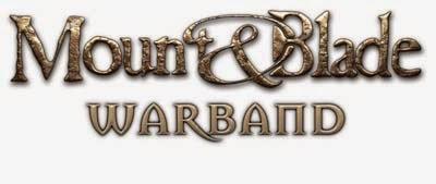 mount-&-blade-warband-logo