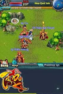tai-game-tay-du-ky-cho-dien-thoai