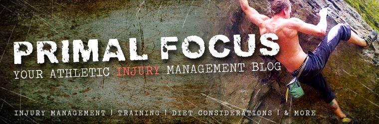 Primal Focus
