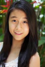 Alyssa Choo