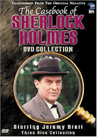 download film serial tv the casebook of sherlock holmes jeremy brett