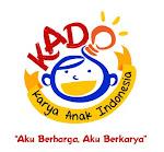 Sahabat Anak Campaign 2013