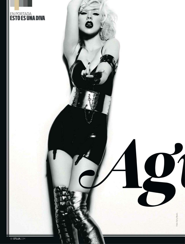 http://2.bp.blogspot.com/-D34OvtkOJEI/T4_XeXnqUDI/AAAAAAAAHxQ/nBpPNyH1VbM/s1600/Christina-Aguilera-DT-Magazine-April-2012-4.jpg