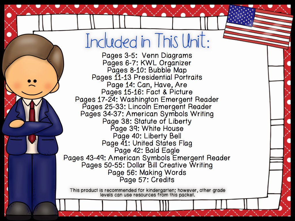 https://www.teacherspayteachers.com/Product/Presidents-Day-Print-Go-Activities-1057118