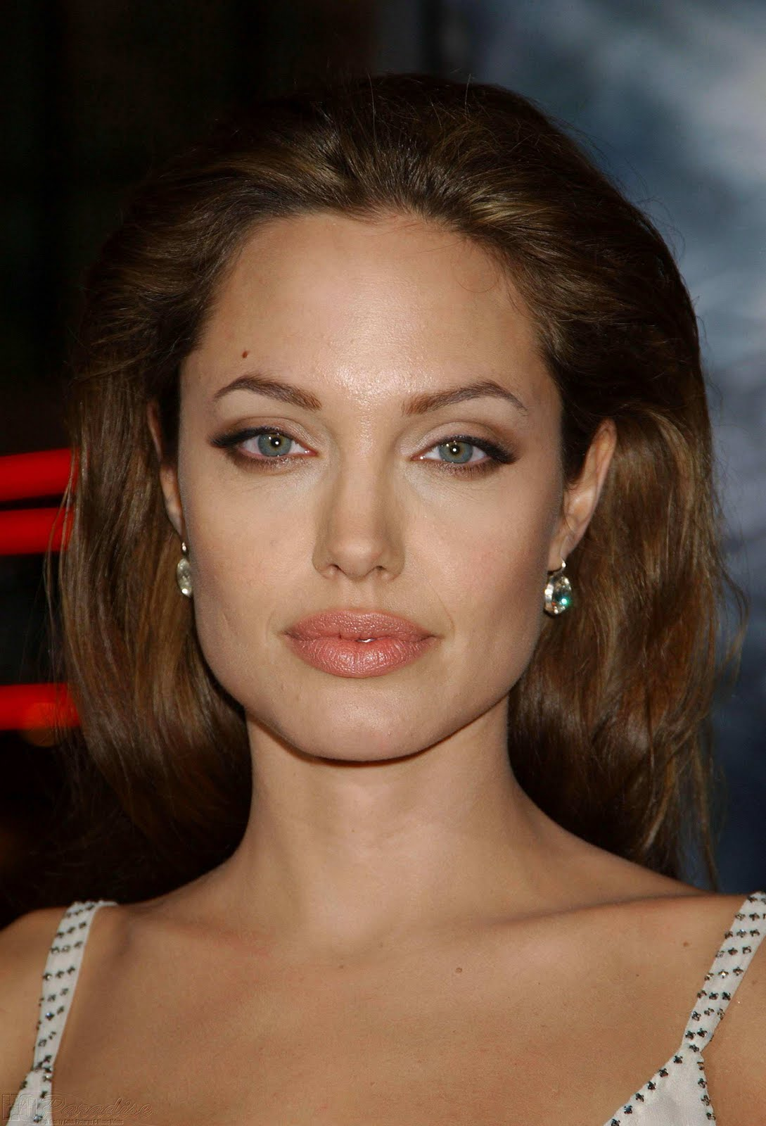 full masti hollywood actress angelina jolie pictures