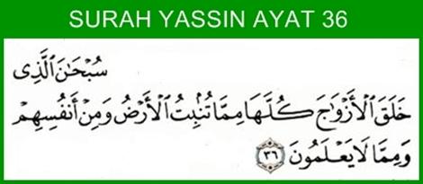doa pengasih